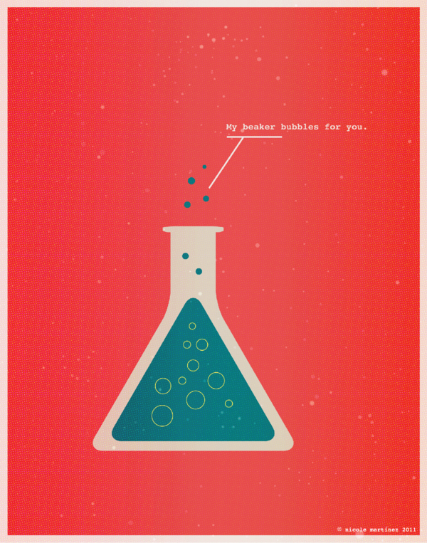 geeky love cards 3