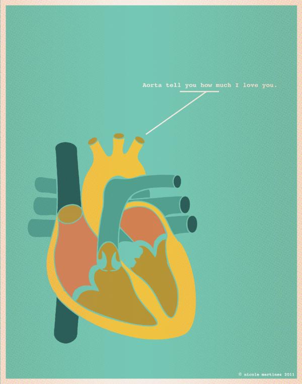 geeky love cards 4