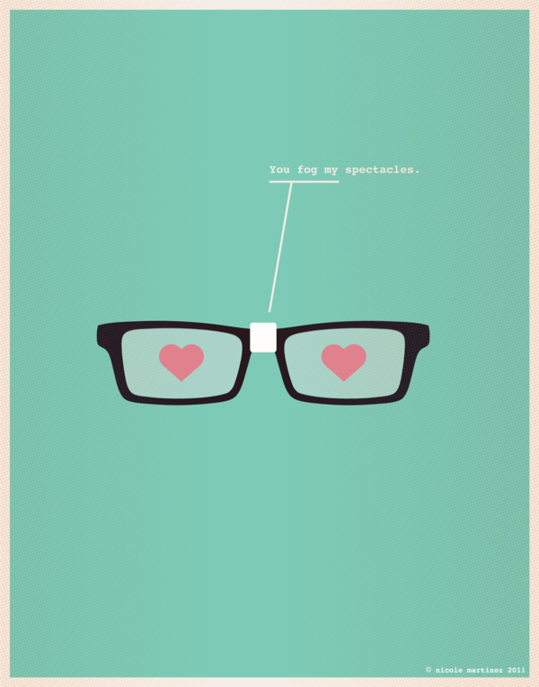 geeky love cards 7