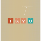 geeky love cards 8