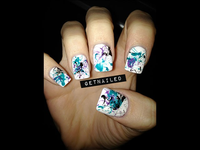 graffitinails3
