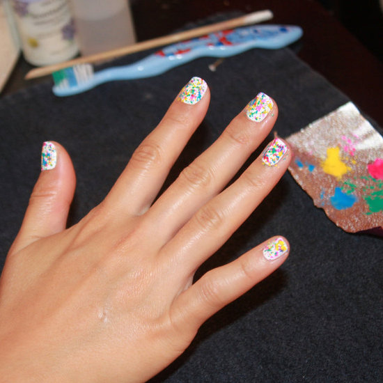 graffitinails4