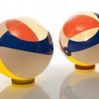Beach Ball Light Fixtures 02