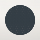 Lunar Europe – TERA Interactive Yoga Mat 04