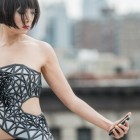 x.pose 3D printed data-driven clothing 01