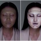Electronic Makeup 2