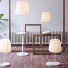 IKEA Qi Wireless Charging-Enabled Furniture 01