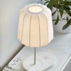 IKEA Qi Wireless Charging-Enabled Furniture 02