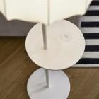 IKEA Qi Wireless Charging-Enabled Furniture 03