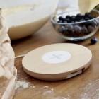 IKEA Qi Wireless Charging-Enabled Furniture 04