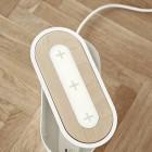 IKEA Qi Wireless Charging-Enabled Furniture 05