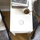 IKEA Qi Wireless Charging-Enabled Furniture 06