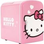 Hello Kitty Mini Fridge  gift
