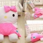 Hello Kitty Sofa Bed gift