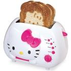 Hello kitty Toaster gift