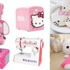 best Hello kityy gift idea