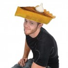 funny thanksgiving hats