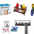 20 Unique Gift Ideas for Christmas