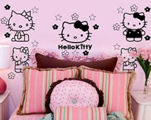 HelloKitty5