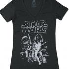 Star_Wars_Shirt_For_Girl2