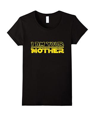 Star_Wars_Shirt_For_Girl3
