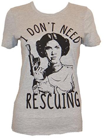 Star_Wars_Shirt_For_Girl5