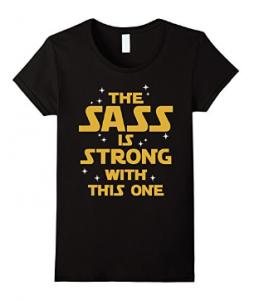 Star_Wars_Shirt_For_Girl8