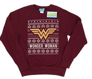 Wonder Woman1