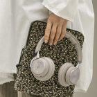 Bang-Olufsen-headphones