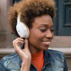 Bose-SoundLink-around-ear-wireless-headphones-II-White