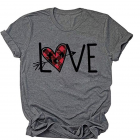 Short-Sleeve-Womens-Valentines-Day-Graphic-T-shirt