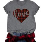 grey-valentines-day-t-shirt-for-women