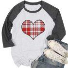 heartshape-baseball-shirt