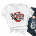 love-you-valentines-day-shirt-for-women