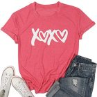 xoxo-shirt-for-valentines-day-